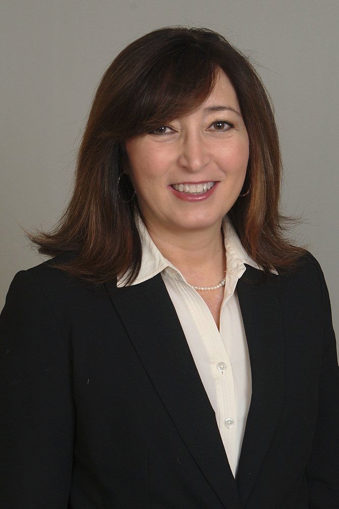 Maria Cacciola